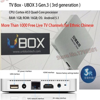 10 Adet/grup ENGELINI UBOX 4 Gen.4 S900Pro Bluetooth Android 5.1 IPTV akıllı TV Kutusu 4 K 16 GB HD Media Player WiFi HK Kore malezya
